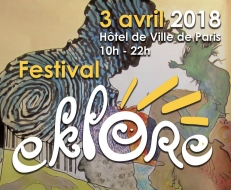 festivalEklore_ReiCreation